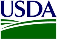 200px-USDA_logo