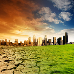250x250-climate-change