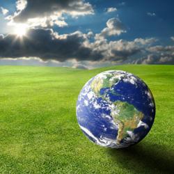 250x250-globe-on-grass