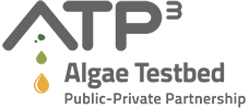 ATP_Logos_Gray