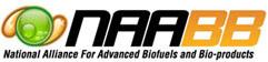 NAABB-logo