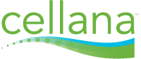 Cellana – Algae-based products for a sustainable future Logo