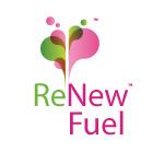 logo-home-renewfuel