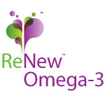 logo-home-renewomega3