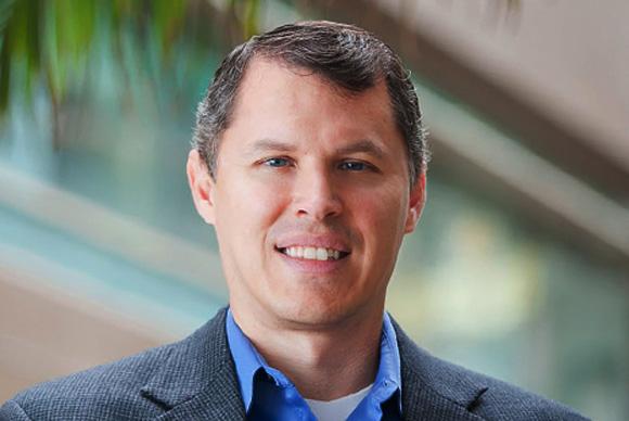 Martin Sabarsky, JD, MBA