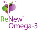 renew-omega-3-small-logo