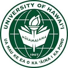university-of-hawaii-logo