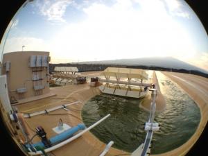 Cellana KDF open ponds4