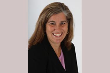 Johanna Anton, Ph.D.