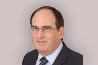 David Anton, PhD