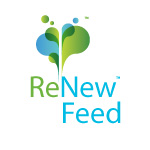 ReNew Feed Logo