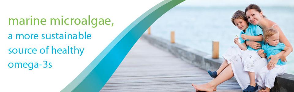 new-slide-omega3