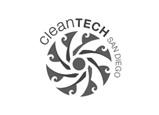 Cleantech San Diego Logo