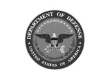 DOD - Department of Defense Logo