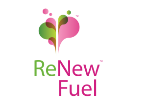 renew fuel logo