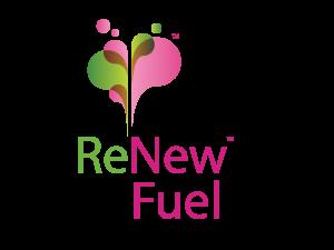 renew fuel logo