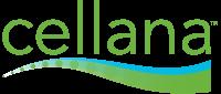Cellana – Algae-based products for a sustainable future Logo